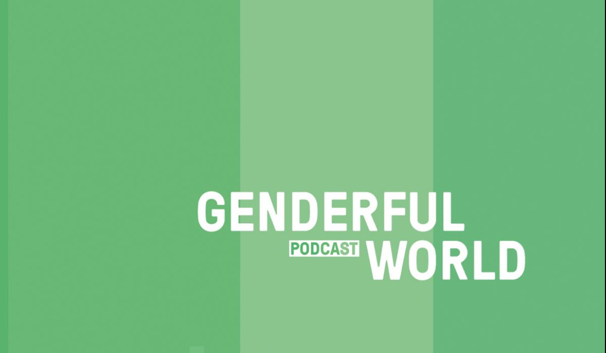 TM-header-podcast-pagina-genderful-world-4.jpg